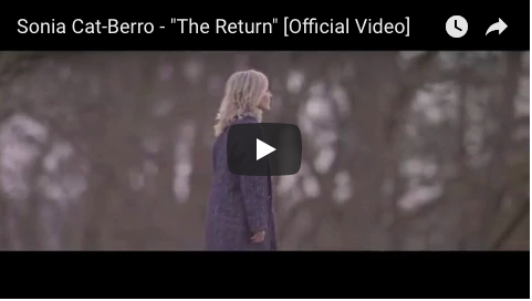 Clip « The Return »