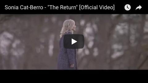 «The Return»